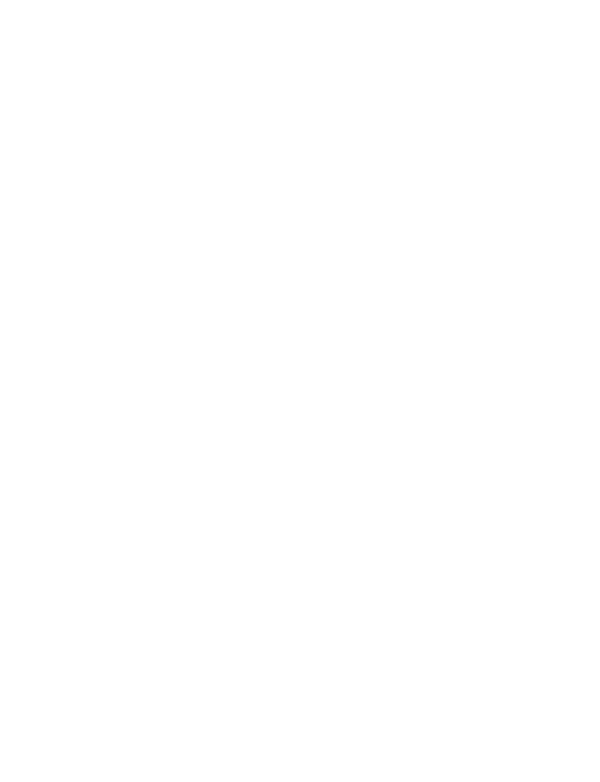 Logo DeFine Wine